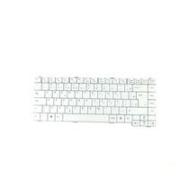 Teclado Notebook Lg R410 Nova (tc*113