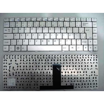 Teclado Notebook Positivo Premium Select 7000 7040 7060 +nf