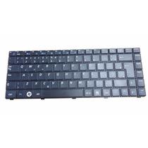 Teclado Notebook Samsung Rv410 R420 R428 R430 R440 Br Com Ç
