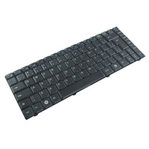 Teclado Original P/ Notebook Cce Bps | Ç - F4 Wifi