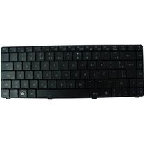 Teclado Notebook Itautec W7430 W7435 Mp-07g36pa-920 Com Ç