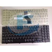 Teclado Lg R560 R580 R590 R56 R500 R510 Modelo:ql5