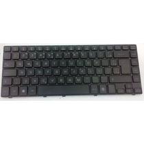 Teclado Para Notebook Lg S425 S430 S460