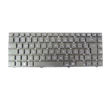 Teclado Notebook Cce Ultra Thin U45l
