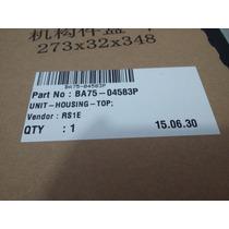 Teclado Branco Notebook Samsung Np270e4e Series Ba75-04583p