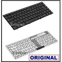 Teclado Notebook Philco 14i 14l Mp-11j78pa-f51c Original