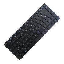 Teclado Notebook Cce Win Wm545b Original Tc/#142