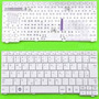 Teclado Netbook Samsung N150 Plus Br Com Ç
