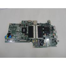 Placa Mãe Ultrabook Lenovo 33524wp Core I5