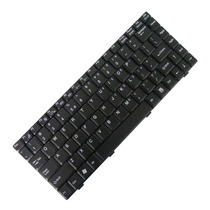 Teclado Original Notebook Cce Ncv-d5h8 - V-0224bibs1