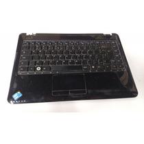 Teclado V110415ar Notebook Cce Win T23l T25l T25l+ Br