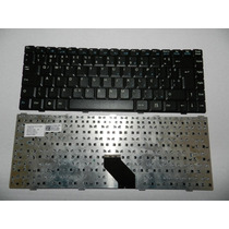 Teclado Intelbras I10 I20 I32 I21 I61 I67 I435 I475 Novo