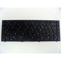 Teclado Philco 14f Mp 10f88pa-f512 82r-14b032-4211 Notebook