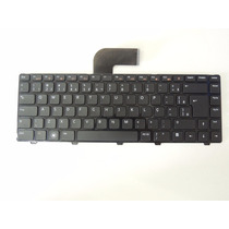 Teclado Notebook Dell Inspiron I14 2620 (n4050)
