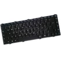 Teclado Notebook Intelbras,dell Inspiron - Pk1301s01b0 Ç