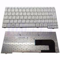 Teclado Netbook Samsung Np-nc10 Nd10 Original Ba59-02653c