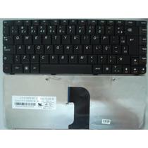 Teclado Notebook Lenovo G460 Original (tc*102