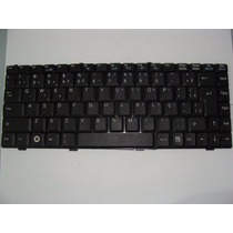 Teclado P/notebook Itautec W7630 W7635 W7645 W7650 W7655