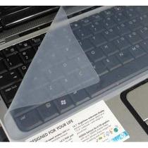 Película De Silicone Teclado Notebook Universal Frete Gratis