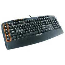 Teclado Logitech G710+ Mechanical Gaming Usb