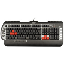 Teclado Gamer A4tech X7 G800v