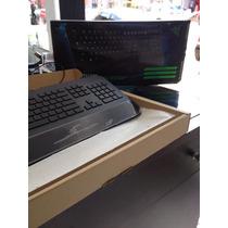 Teclado Deathstalker Expert Keyboard P/ Pc - Razer