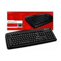 Super Teclado Wired Keybord 200 Microsoft