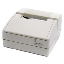 Impressora Matricial Mecaf Não Fiscal / Acompanha Acessorios
