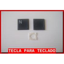 Tecla Do Teclado Notebook Sony Vaio Vgn-n Pcg-7x1l Pcg-7x2