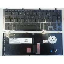 Teclado Probook Hp Modelop 4320s