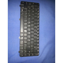 Teclado Original Notebook Hp Pavilion Dv2000 Séries