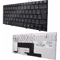 Teclado Do Hp Mini 1000 Mp-08c18pa-930 496688-201 Original