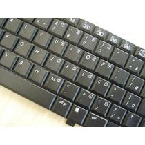 Teclado Abnt2 Br Hp Pavilion Dv2000 Compaq V3000 Notebook