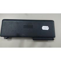 Bateria No Estado P/ Notebook Hp Pavilion Tx2000 (0379)