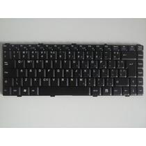 Teclado Intelbras Pk1301s01b0