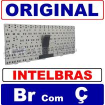 Teclado Intelbras I656 I658 I660 I680 I681 I682 V101362bk2