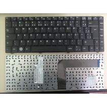 Teclado Notebook Cce Intelbras Mp-05696pa-3606 - Abnt2 Br