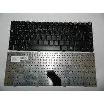Teclado 1428 Amazon L41 Intelbras I10 Is-1454 1555 1556