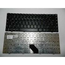 Teclado Intelbras I10 Pk1301s01b0 Pk1301s03b0 Pk1301s06b0 Ç