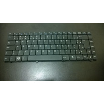 Teclado Model Mp-07g38pa-430 P Notebook Intelbras I300