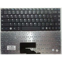 Teclado Notebook Semp Toshiba Is1522 1528 1555 Il1522 W7630