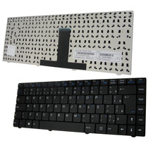 Teclado Original Notebook Itautec W7425 A7420 Philco 14d