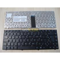 Teclado Notebook Itautec A7520 W7535 W7545 Mp-10f88pa-430