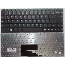 Teclado P/ Notebook Itautec Mp-06836pa-3591 W7630 W7650 Novo