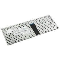 Teclado Notebook Itautec A7520 Original (tc*091