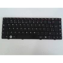 Teclado Notebook Itautec Infoway W7415 V092305bk1 Original