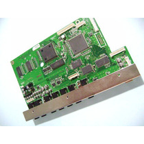 Placa Main Board Teclado Korg X-50 Aproveite ( Instalamos)
