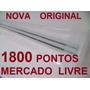 Borracha 5/8 Korg X3/yamaha Sy-55/s-03/psr-9000/8000 Nova