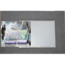 Promoção Tela Touch Screen P/ Teclados Korg Pa500
