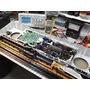 Assistencia Kurzweil Sp2 Sp4 Pc3x Sp76 K2600 Etc Na Sommexe